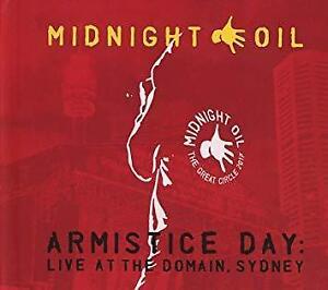 Midnight-Oil-Armistice-Day-Live-At-The-Domain-Sydney-NEW-2CD