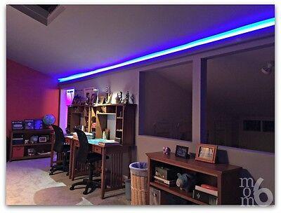 IDEAS --- Kids / Baby / Children / Boys / Girls ROOM LED Lighting - Night Light | EBay