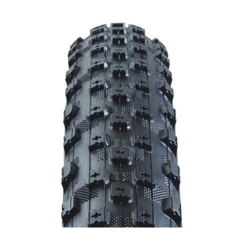 "Kenda Tire K917 29X2.20/"" Karma Wire-Bead Black Skinwall//Black"