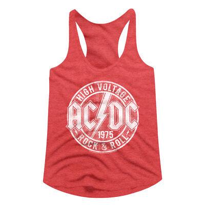 Cheap Trick Band Logo Repeat Womans Tank Sleep Shirt Rock Music
