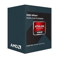 Amd Athlon X4 845 Quad-core [4 Core] 3.50 Ghz Processor - Socket Fm2+retail Pack on sale