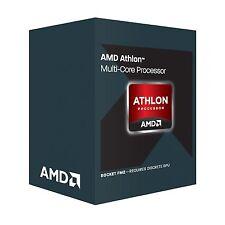 Amd Athlon X4 845 Quad-core [4 Core] 3.50 Ghz Processor - Socket Fm2+retail Pack