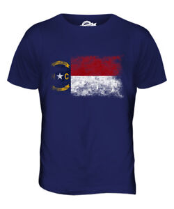 Twisted Envy Women/'s Maryland USA State Flag Premium Cotton T-Shirt