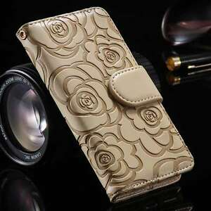 Magnetic-Wallet-Leather-Case-Card-Flip-Pouch-Holder-Cover-for-iPhone-X-Samsung