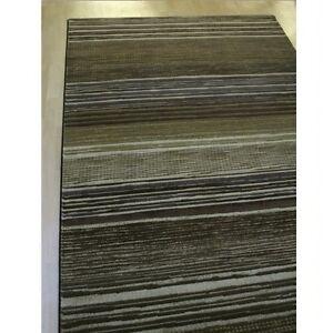 spitzenqualit t g nstig edel teppich amethyst 74112. Black Bedroom Furniture Sets. Home Design Ideas