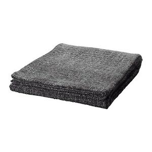 Manta Sofa Ikea.Details About Ikea Gurli Lyndby Throw Bed Sofa Throw 180 X 120 Cm Choice Of Colour