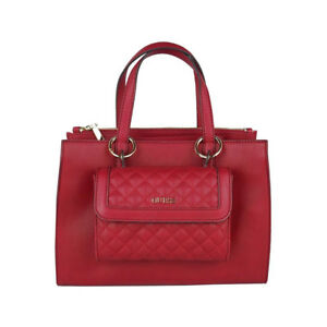 Red Borse Pochette A Sienna Hwvg7099060 Donna Guess E Mano Tracolla 8wHPdWSx