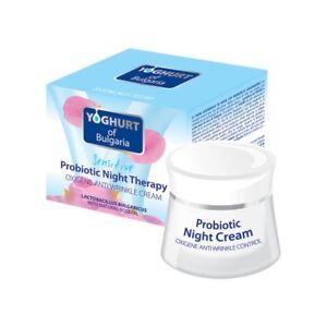 Yoghurt-of-Bulgaria-Probiotische-Nachtcreme-mit-natuerlichem-Rosenoel