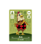 ANIMAL-CROSSING-AMIIBO-SERIES-3-CARDS-ALL-CARDS-201-gt-300-NINTENDO-3DS-amp-WII-U thumbnail 51