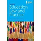 Education Law and Practice by John Ford, Mary Hughes, Karen May, Katherine Eddy, Paul Greatorex, Holly Stout (Paperback, 2016)