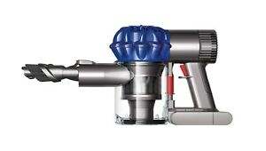 Dyson-Dc58-V6-Trigger-Max-Handheld-Vacuum-IRON-BLUE