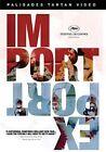 IMPORT Export 0842498000144 DVD Region 1
