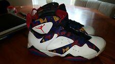 727838e7b8fad3 item 2 Nike Air Jordan 7 VII Nothing But Net