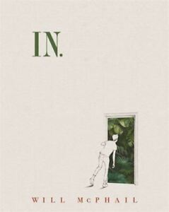 In: The Graphic Novel by Will McPhail