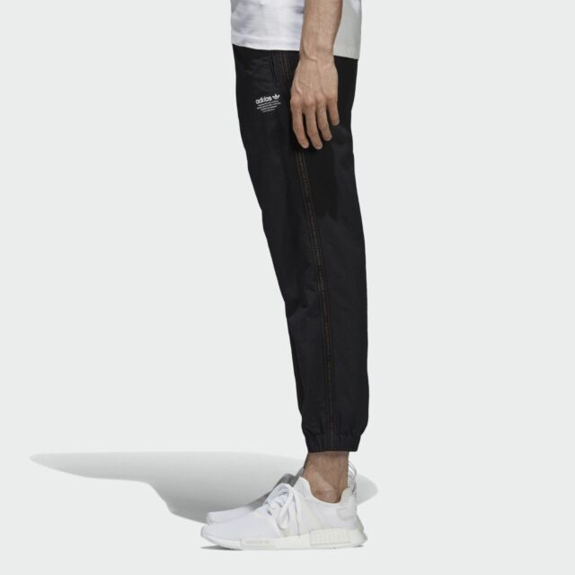 adidas NMD Sweat Pant Cv5818 for sale