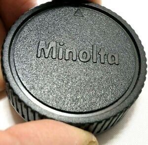 Rear-Lens-Cap-SR-MC-MD-mount-for-Minolta-manual-focus-lenses