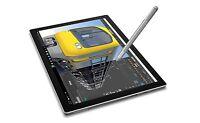 Microsoft Surface Pro 4 Intel i5 6th Gen 2.4Ghz 4GB 128GB Windows 10+Warranty