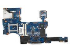 New HP EliteBook 8770w Intel Motherboard  QM77 2D 688745-001 USA Seller