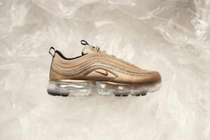127315a0bf8 Nike Air Vapormax 97 WMNS size 6. Blur Vintage Coral Anthracite ...
