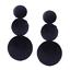 Fashion-Women-Heart-Round-Velvet-Button-Ear-Stud-Drop-Dangle-Earrings-Jewelry thumbnail 16