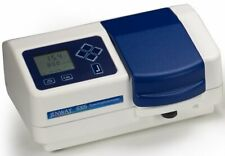 Jenway 630501 6300 Visible Spectrophotometer