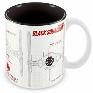 Star-Wars-Episode-VII-Blueprint-Black-Squadron-Mug-New