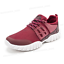 Men-039-s-Running-Sports-Shoes-Casual-Outdoor-Sneakers-Athletic-Shoes-Breathable