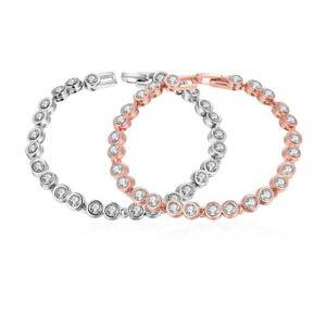 42-00-CTTW-Tennis-Bracelet-Made-with-Swarovski-Crystals