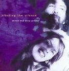 Trusting The Silence 717147003527 by Miten &amp Deva Premal CD