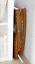 """Indexbild 3 - Beinschaukel höhenverstellbar """"höhenverstellbarEntspannung für Beine und Rücken"""