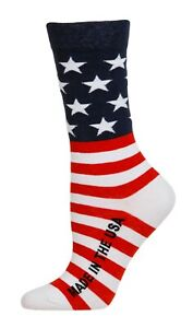 AMERICAN-FLAG-DRESS-SOCKS-MADE-IN-THE-USA-9-11