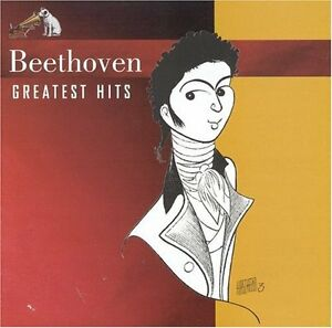 Ludwig-van-Beethoven-Greatest-Hits-New-CD