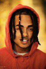 MARSHMELLO Poster Print Hip Hop Rap DJ Celebrity MULTIPLE SIZES 4
