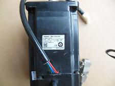 **USED Omron Servo Motor R88M-UE40030V-S1 with 60days warranty