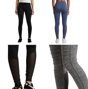 Puma-Women-039-s-Ladies-039-Moto-Tight-Legging