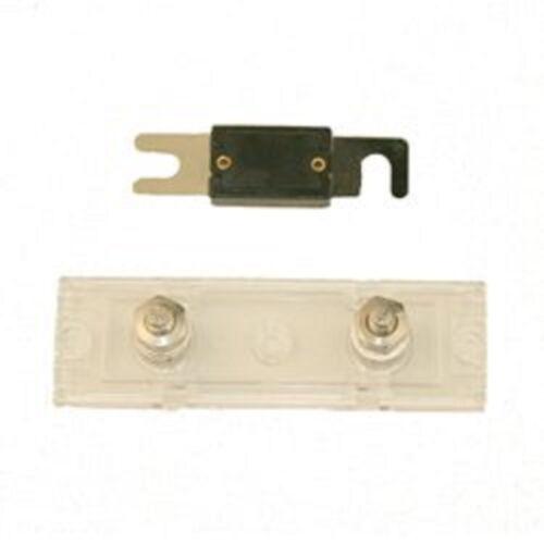 AIMS ANL150KIT Inline Fuse KIT 150 Amp