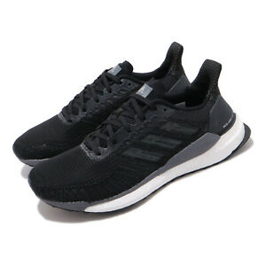adidas-Solar-Boost-19-W-Black-Grey-White-Women-Running-Shoes-Sneakers-F34086