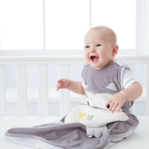 Sac de couchage bébé sac de couchage 0 6 18 36 mois 3 6 10 ans 2.5 Tog Tous Les Designs