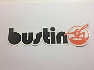 Skateboard-Sticker-bustin-Original-Manufacturer-Sticker-Series-1115-1002018