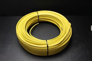 12 2 southwire simpull romex 5 ft copper indoor home wire wiring rh ebay com