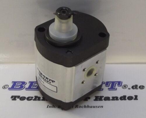 Krieger VS50 Hydraulikpumpe 19ccm,li ersetzt 0510615341