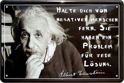 Wahnsinn einstein zitate Albert Einstein