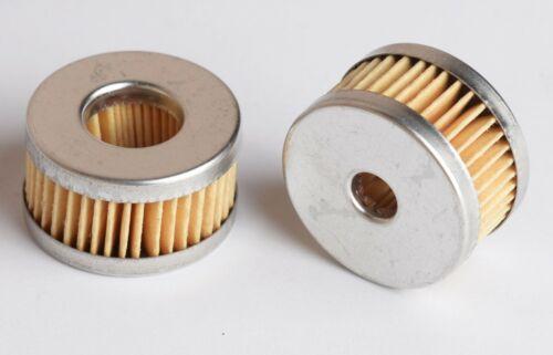 Autogas Filter Einsatz für Tomasetto Abschaltventil Gasfilter KME LPG