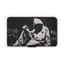 Banksy-Graffiti-Wallet-Phone-Case-Galaxy-S6-S7-S8-Plus-Edge-Girl-Red-balloon
