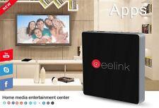 Beelink GT1 TV Box Octa Core Amlogic S912  -  2GB+32GB