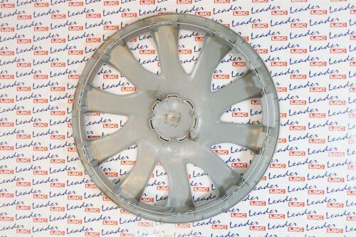 """93866649 Cubierta del 16/"""" Original Opel//Ajuste-NUEVO-Vivaro//Movano"""