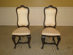 22914E-Pair-Of-French-Louis-XVI-Style-Carved-Side-Chairs