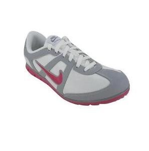 rosa misura 100 5eac5d28c1f1511d513db14f24eb56870 Nike 7 da allenamento sneakers Oceania donna per Sneakers yb6g7f
