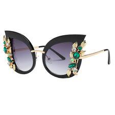 7f19397eb70 item 1 Luxury Flower Cat Eye Sunglasses Women Gradient Sun Glasses 2018  Vintage Diamond -Luxury Flower Cat Eye Sunglasses Women Gradient Sun Glasses  2018 ...