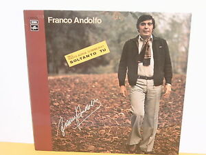 LP-FRANCO-ANDOLFO